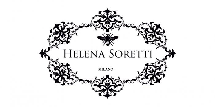 Helena Soretti