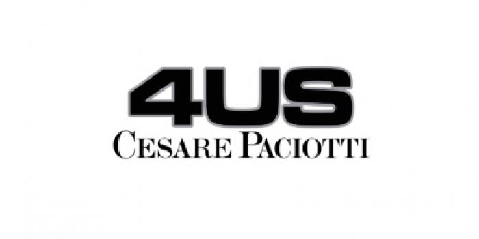 Paciotti 4 us