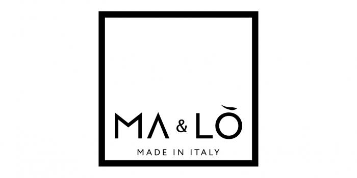 MA & LO