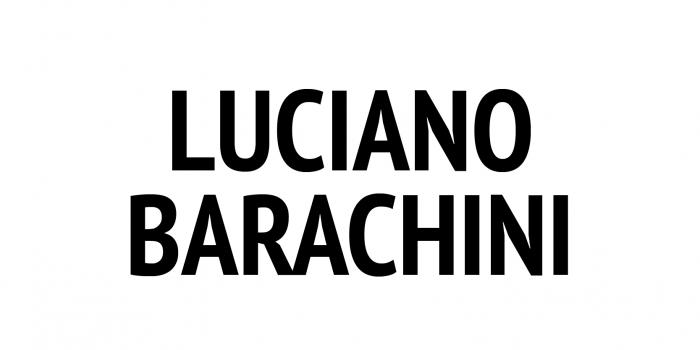 L. Barachini