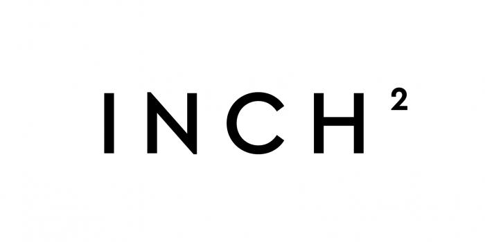Inch2