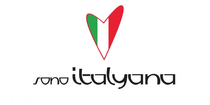 Sono Italyana