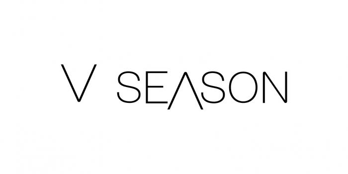 V Season by Baldan